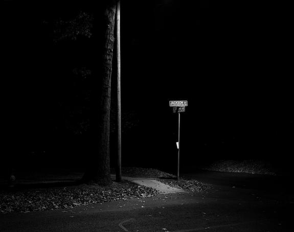 © Evan Deuitch