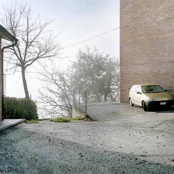 © Giacomo Streliotto