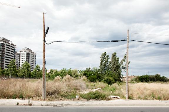 © Ricardo Dominguez Alcaraz